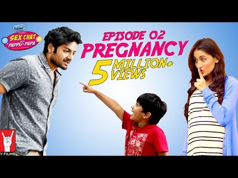 Xxx Mp4 Sex Chat With Pappu Papa Episode 02 Pregnancy Sex Education 3gp Sex
