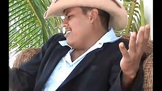 Byron Juárez Coros, Corridos, Norteños, Duranguense y lo mejor de la musica cristiana