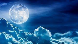 🔴Deep Sleep Music 24/7. Fall Asleep Faster. Beat Insomnia. Relaxing Music