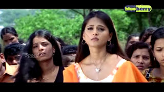 Vikramadithya malayalam full movie | Ravi Teja Anushka movie | malayalam action movie | 1080