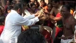 Parasala Ponnammal Abhishekam Clipping
