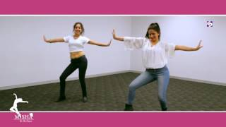 Ishq Da Sutta | Dance Performance | Karena | Sunny Leone | Misha Be The Dance