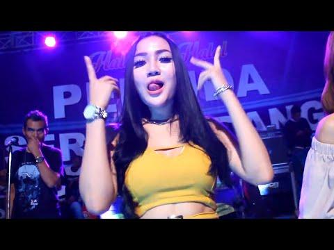 Xxx Mp4 DJ AYU VAGANZA Ft SEXI DANCE BOHAY Abiz 3gp Sex