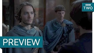 The Last Kingdom: Episode 7 Preview - BBC Two