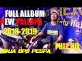 FULL ALBUM NEW PALLAPA 2018-2019 full HD