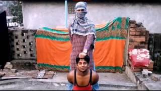 Rahynga -রোহিঙ্গা দের জবাই করা দেখুন|How do you slaughter people?