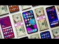 THIS is why your phone is so damn expensive