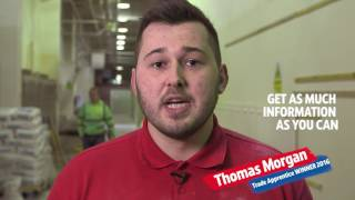 Tips on applying for Screwfix Trade Apprentice 2017   Screwfix