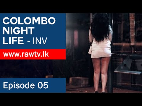 Xxx Mp4 Colombo Night Life FULL Www Rawtv Lk 3gp Sex