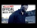 Gospel Gangstaz - G'd Up music video - Christian Rap