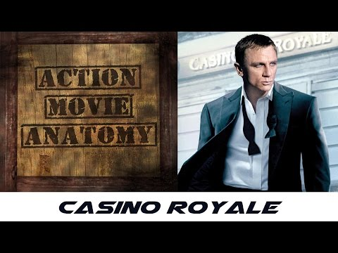 casino royale movie online free online kasino