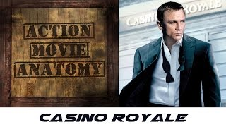 Casino Royale Review | Action Movie Anatomy