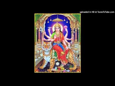Xxx Mp4 Sanwali Surat Pe Dil Mohan Diwana Ho Gaya By Sanju Sharma 3gp Sex