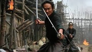 Action Movies 2017 ★ New Hollywood Action War Movies in Hindi Dubbed Movie   Martial Arts Movie2