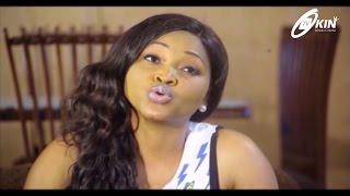 CELENTANE 1 Latest Nollywood Yoruba Movie 2016 Mercy Aigbe