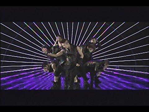 """2PM """"Again & Again"""" MV"""