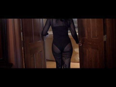 Download Lady - Pussy (Official Video) HD Mp4 3GP Video and MP3