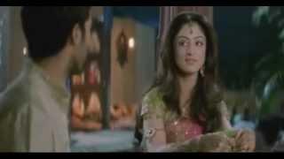 Hot Sexy Sandeepa Dhar