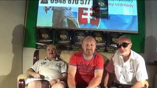 09.08.17 Obciansky tribunal - Zrušenie SIS