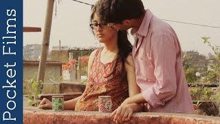 Husband Wife Relationships - Bangla Short Film - Till Eternity