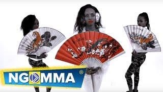 EMMIE WANJIKU - MADEM (OFFICIAL VIDEO)