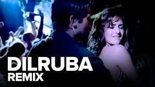 Dilruba (Remix) | Full Audio Song | Namastey London | Akshay Kumar & Katrina Kaif