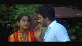 Vasthad Telugu Movie || Ammadi Ammadi Video Song || Aadi, Meera Nandan