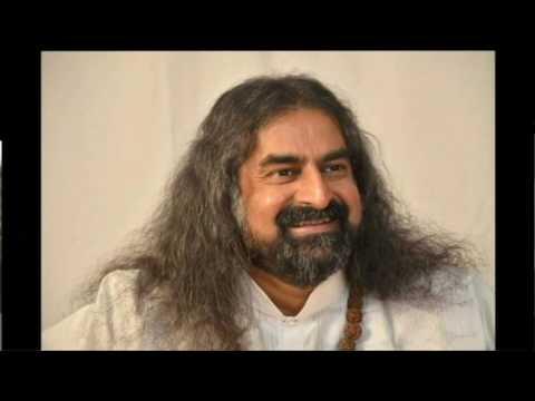 Xxx Mp4 Gratitude To Mohanji For Guru Purnima 2017 By Jyoti Bahl 3gp Sex