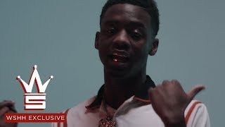 """Luh Soldier Feat. Lil Trevo """"Murder She Wrote"""" (WSHH Exclusive - Official Music Video)"""