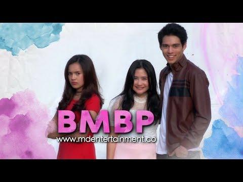 Teaser BMBP (Bawang Merah Bawang Putih)