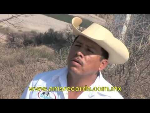 Los Armadillos de la Sierra Lo mas Picudo de la Sierra