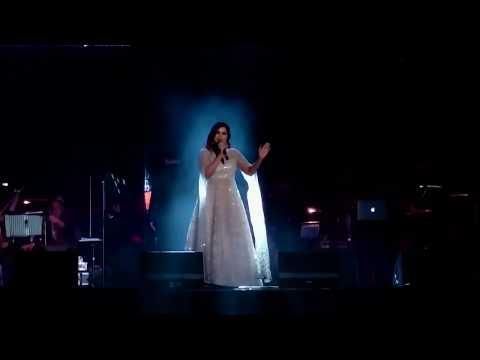 Xxx Mp4 Shreya Ghoshal With Symphony In London 2018 3gp Sex