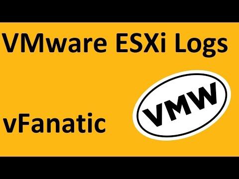Xxx Mp4 VMware ESXi Logs A Short Summary 3gp Sex