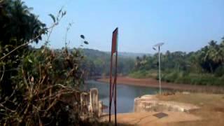 Tonade Tar (Kajali River), Tonade, Ratnagiri