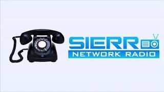 The Daily News - Sierra Network