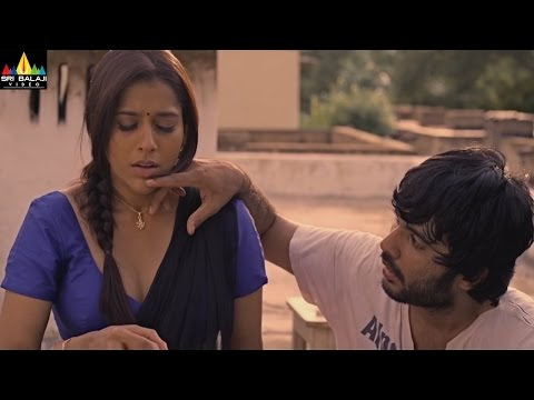 Xxx Mp4 Guntur Talkies Latest Telugu Movie Part 5 11 Siddu Rashmi Gautam Shraddha Das 3gp Sex