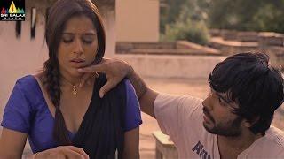 Guntur Talkies Latest Telugu Movie | Part 5/11 | Siddu, Rashmi Gautam, Shraddha Das