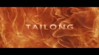 UXM - Tailong Episode 1