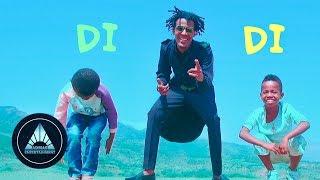 Gaga Siyum - Di Di - New Ethiopian Music 2018