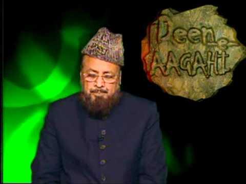 Xxx Mp4 Maulana Qamruzzama Azmi Roya E Sadiqa Khwab Part1 3gp Sex
