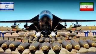 সুন্নি মুসলিমদের যুদ্ধে নেতৃত্ব দিবে ইহুদি ইসরাইল,মাথা নত করেছে সৌদি আরব