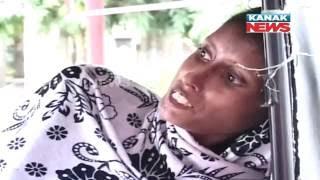 Story of Balasore College Queen