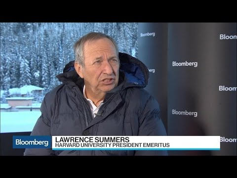 Xxx Mp4 Lawrence Summers On The Risks Of Donald Trump 3gp Sex