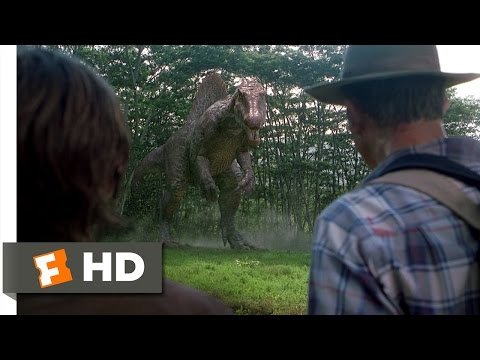 Xxx Mp4 Jurassic Park 3 7 10 Movie CLIP A Broken Reunion 2001 HD 3gp Sex