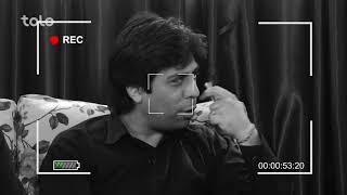پشت صحنه ها - شبکه خنده - قسمت سوم / Behind the Scenes - Shabake Khanda - S4 - Episode 3