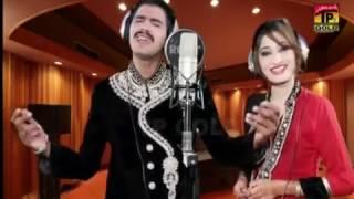 Taryaan Di Loye Wajid Ali Baghdadi And Muskan Actor King Akib Tharproduction Gold