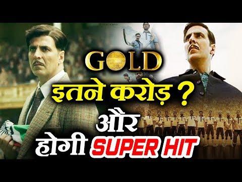 Xxx Mp4 GOLD को SUPER HIT होने को चाहिए इतने करोड़ Akshay Kumar Mouni Roy 3gp Sex