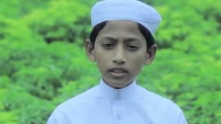 Shundor Prithibi । সুন্দর পৃথিবী ছেড়ে কলরব । Nice Islami song । Kalarab song