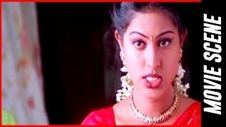Kaadhal Sugamanathu - Best Scene | Tarun |  Sneha | R. B. Choudary