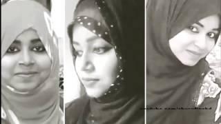 New Islamic gojol bangla 2017-President by KALARAB-singer abu sufianer(lash R lash)HD
